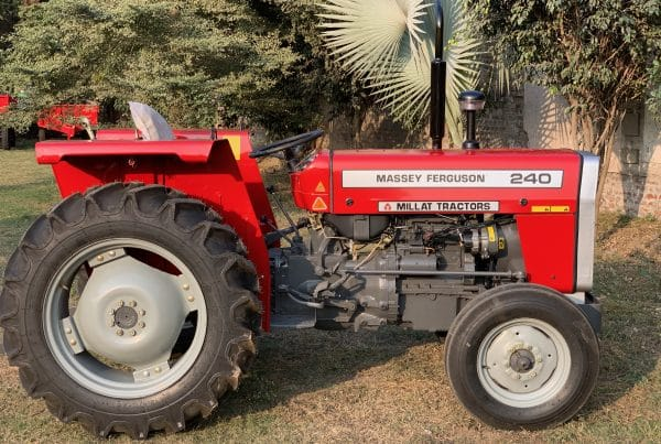 "Massey Ferguson MF 240 Tractor<h5 class=""product-price""><span class=""starting-from"">Starting Price:</span><span class=""currency"">$</span>6,300</h5>"
