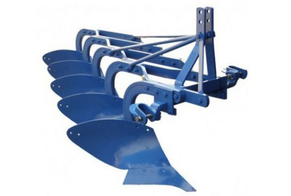 "Mould Board Plough<h5 class=""product-price""><span class=""starting-from"">Starting Price:</span><span class=""currency"">$</span>100,000</h5>"