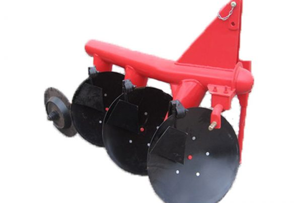 "Disc Plough<h5 class=""product-price""><span class=""starting-from"">Starting Price:</span><span class=""currency"">$</span>200,000</h5>"